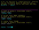 kentilla zx spectrum 39