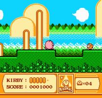 kirby's adventure nes 05