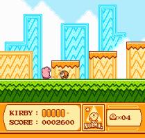 kirby's adventure nes 06