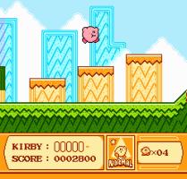 kirby's adventure nes 07