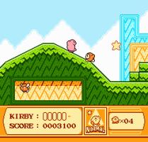 kirby's adventure nes 08