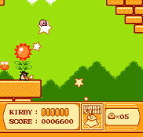 kirby's adventure nes 20