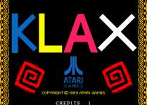 klax arcade 02