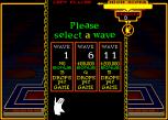 klax arcade 03