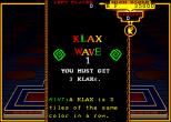klax arcade 04