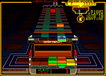 klax arcade 05