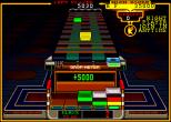 klax arcade 06