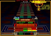 klax arcade 07