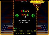 klax arcade 08