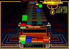 klax arcade 10