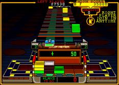 klax arcade 11