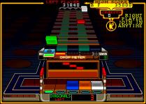 klax arcade 13