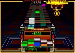 klax arcade 14