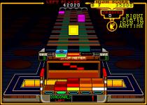 klax arcade 15
