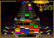 klax arcade 16