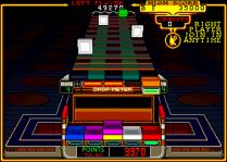 klax arcade 18