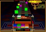 klax arcade 19