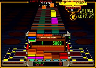 klax arcade 20