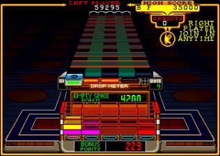 klax arcade 21