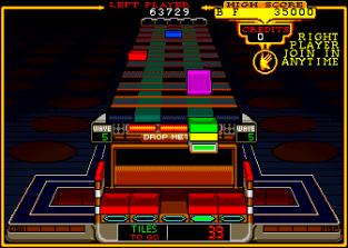 klax arcade 23