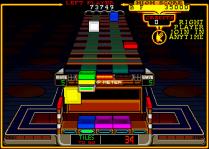 klax arcade 24