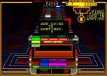 klax arcade 25
