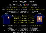 klax arcade 28