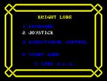 knight lore amstrad cpc 02