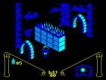knight lore amstrad cpc 04