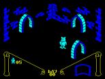 knight lore amstrad cpc 08