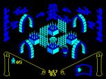 knight lore amstrad cpc 15