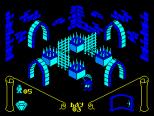 knight lore amstrad cpc 16