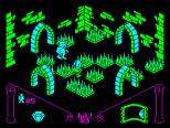 knight lore amstrad cpc 18