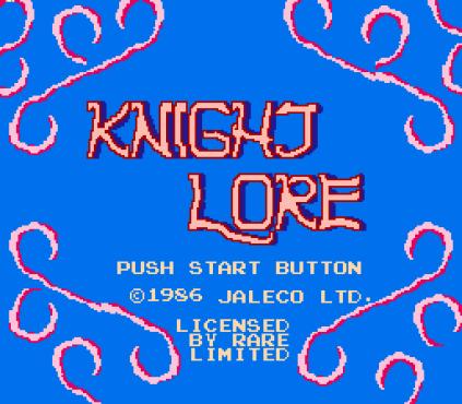 knight lore fds 01