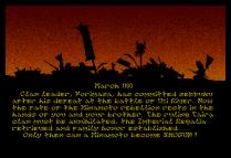 lords of the rising sun amiga 02