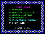 nightshade zx spectrum 02