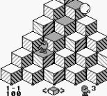 qbert game boy 04