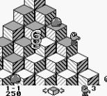qbert game boy 05
