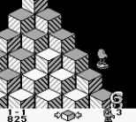 qbert game boy 06