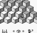 qbert game boy 07