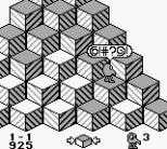 qbert game boy 08