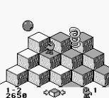 qbert game boy 13