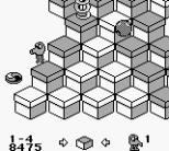 qbert game boy 30
