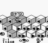 qbert game boy 40