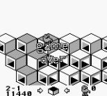 qbert game boy 41