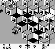 qbert game boy 43
