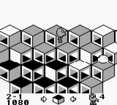 qbert game boy 44