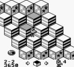 qbert game boy 50