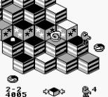qbert game boy 52