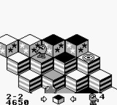 qbert game boy 54